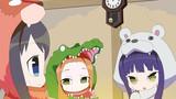 Wake Up, Girl ZOO! Episode 3