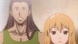 Shin Strange+ Episode 2