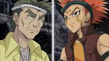 Yu-Gi-Oh! 5D's Season 2 (Subtitled) Episode 68