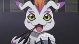 Digimon Adventure tri Episode 7