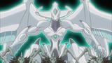 Yu-Gi-Oh! 5D's Season 2 (Subtitled) Episode 145
