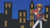 Yu-Gi-Oh! GX (Subtitled) Episode 68