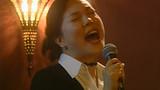 Hotelier - Korean Version Episode 15