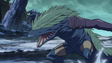 Deltora Quest Episode 26