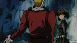 Rurouni Kenshin (Dubbed) Episode 86