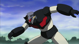 Mazinger Edition Z Episode 16