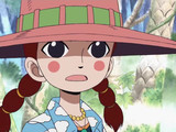 One Piece Episode 75
