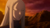 Claymore Episode 13