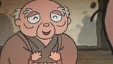 Folktales from Japan Season 2 Episode 32