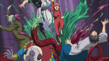 Gintama Season 1 (Eps 1-49) Episode 42