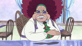 One Piece Special Edition (HD): Alabasta (62-135) Episode 103