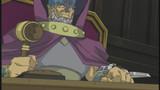 Yu-Gi-Oh! Season 1 (Subtitled) Episode 104