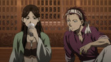 The Heroic Legend of Arslan Episode 10