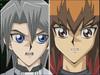 Yu-Gi-Oh! GX (Subtitled) - Episodes 78–81