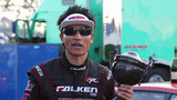 Behind the Smoke - Dai Yoshihara Formula Drift 2011/2012 Season Episode 35