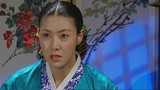 Yi San Episode 14
