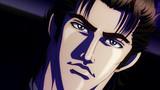 Gifu Dodo!! Kanetsugu and Keiji Episode 8