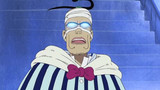 One Piece: Alabasta (62-135) Episode 104