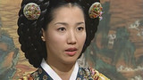 Jewel in the Palace Episode 23