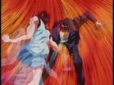 Heroes of Justice - The Arrival of Sakuragi's Gang! image