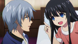 Strike the Blood Episode 18