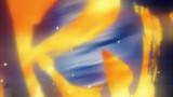 Naruto Shippuden: Season 17 Episode 397