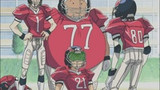 Eyeshield 21 Season 1 Episode 13