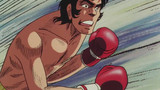 Champion Joe 2 Episode 6