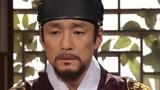 Dong Yi Episode 55