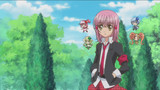 Shugo Chara! Party! Episode 112