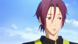 Free! - Iwatobi Swim Club (Dub) Episode 6