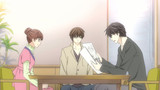 Sekai Ichi Hatsukoi - World's Greatest First Love Episode 1