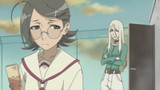 Tokyo Majin Season 2 Episode 16