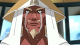 Naruto Shippuden: The Past: The Hidden Leaf Village Episode 176