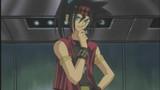 Yu-Gi-Oh! Season 1 (Subtitled) Episode 47
