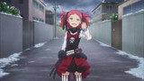 Fate/kaleid liner PRISMA ILLYA 3rei!! Episode 2