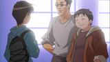 Ai Yori Aoshi Episode 2