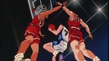Slam Dunk Season 1 Episode 19