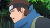 BORUTO: NARUTO NEXT GENERATIONS Episode 41