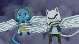 Fairy Tail Episode 94