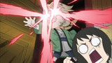 NARUTO Spin-Off: Rock Lee &amp; His Ninja Pals Episode 40