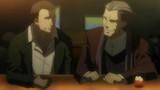 Solty Rei Episode 6