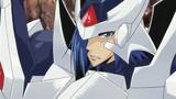 Cardfight!! Vanguard Episode 28
