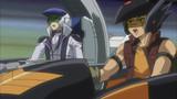 Yu-Gi-Oh! 5D's Season 2 (Subtitled) Episode 66