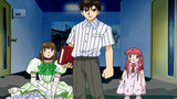 Zatch Bell! Episode 15
