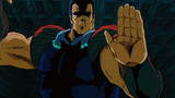 Fist of the North Star: The Movie - Fist of the North Star: The Movie (Dubbed)