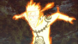 Naruto Shippuden: Season 17 Episode 374