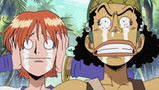 One Piece Special Edition (HD): Alabasta (62-135) Episode 71