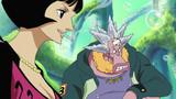 One Piece: Summit War (385-516) Episode 512