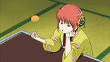 Gintama Season 2 (Eps 202-252) Episode 209